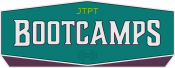 JTPT bootcamps